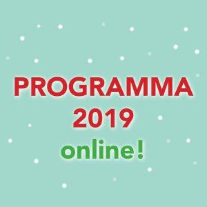 Activiteitenkalender 2019 online 3